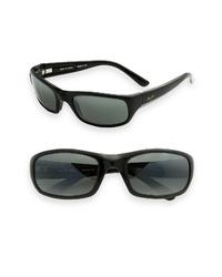Maui Jim Stingray Polarizedplus2 56mm Sunglasses