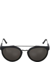 Super Giaguaro 51 Sunglasses