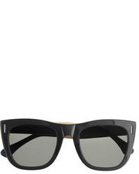 Super Tm For Jcrew Gals Francis Sunglasses