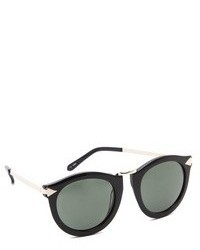 The harvest sunglasses medium 47266