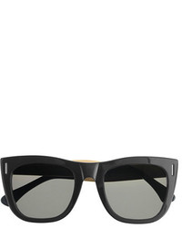 Super Tm For Jcrew Gals Francis Sunglasses