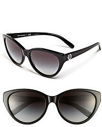 Tory Burch 57mm Retro Sunglasses