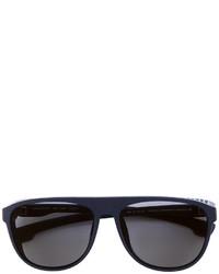 Mykita Turbo Sunglasses