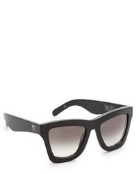 Valley eyewear db sunglasses medium 254368