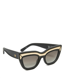 Valley Eyewear Marmont Ltd Sunglasses