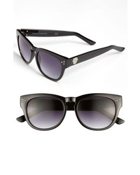 Vince Camuto 55mm Sunglasses Black One Size