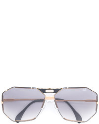 Cazal Vintage Frame Sunglasses