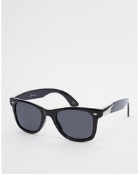 Jeepers Peepers Winston Square Sunglasses