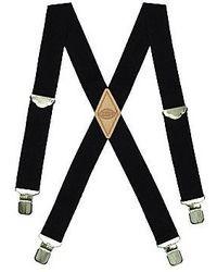 Dickies 1 Work Suspenders