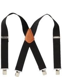 John Deere 2 Logger Style Suspenders