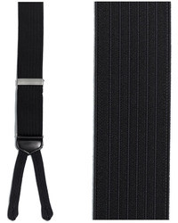 Formal regal suspenders medium 17794