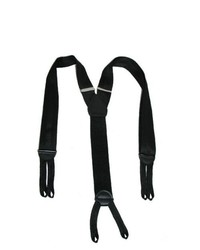 Geoffrey Beene Formal Suspenders