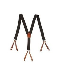 LEVI'S VINTAGE CLOTHING Suspenders Item 46331121