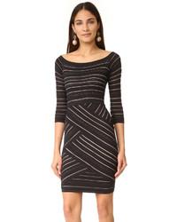 Bailey44 darcy sweater dress medium 828851