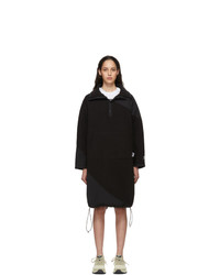 Perks And Mini Black Edition Pullover Dress