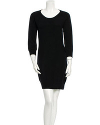 Rag and Bone Rag Bone Cashmere Sweater Dress