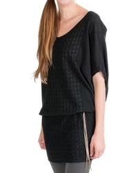 Emu Shoreham Sweater Dress