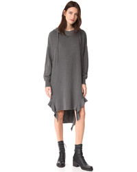 NSF Wren Sweatshirt Dress
