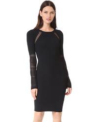 Zac Posen Zac Jill Sweater Dress