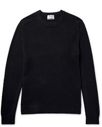 Acne Studios Kite Cashmere Sweater