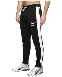 Puma Archive T7 Track Pants Workout