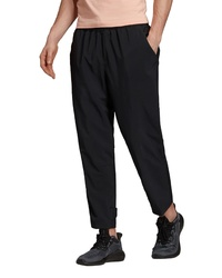 adidas Athletics Pack 78 Woven Pants