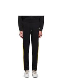 Hugo Black Dindore Lounge Pants