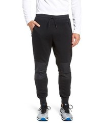 Columbia Bugasweat Jogger Pants