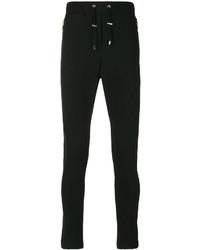 Balmain Calecon Jogging Trousers