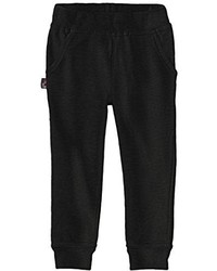 Charlie Rocket Little Boys French Terry Pant