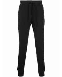 Tom Ford Classic Tracksuit Bottoms