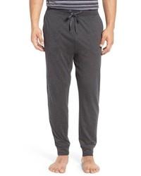 Tommy Bahama Cotton Modal Jersey Jogger Pants