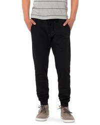 Crash Knit Jogger Pants