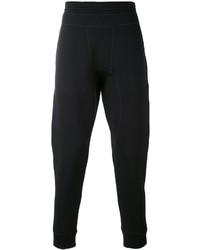 Neil Barrett Cropped Track Pants
