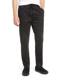 Baldwin Damon Drawstring Pants