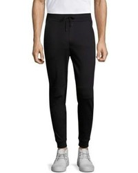 Hugo Boss Darlton Jogger Pants