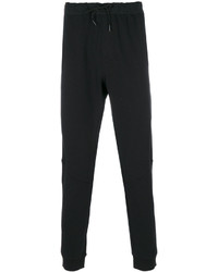 Drawsting track pants medium 3993555