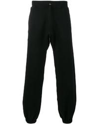 Maison Margiela Drawstring Sweatpants