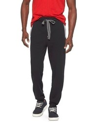 2xist Evolve By 2ist French Terry Jogger Sweatpants