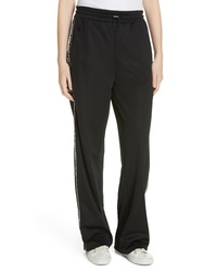 RED Valentino Follow Me Now Track Pants