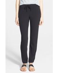 Genie sweatpants medium 124772