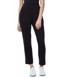 Good sweats the high waist sweatpants medium 6987776