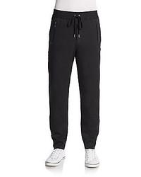 Joe's Jeans Freestyle Slim Jogger Pants