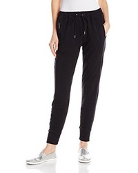 Joe's Jeans Off Duty Rogue Zip Jogger Pant