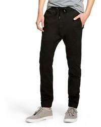 Seven7 Jogger Pants