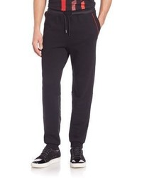 Hugo Boss Jogger Pants