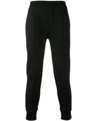 Neil Barrett Jogger Sweatpants