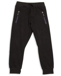 Munster Kids Toddlers Little Boys Boys Sweatpants