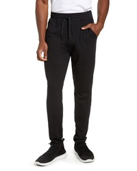 tasc Performance Legacy Ii Track Pants