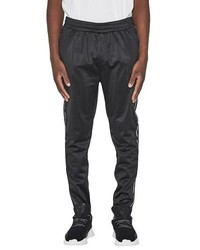 NXP Legacy Slim Fit Track Pants
